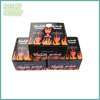 bulk charcoal wholesale for shisha hookah
