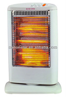 2014 New Items Hot seller Infrared Heater Electric Heater