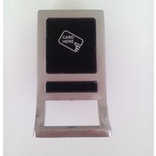 number lock for cabinet, electric cabinet lock, metal cabinet door lock