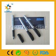 500PCS MOQ promotion gift cheap manufacturers suppliers new arrival ballpoint pen