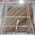 Amarelo de madeira onyx mármore preço por metro quadrado