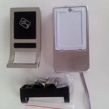 mini electromagnetic lock for cabinets, electric cabinet lock, metal cabinet door lock