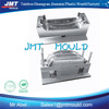 Auto bumper Mold With Approbatory Quality plastic precision mould injection mould