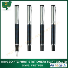 hot-selling good quality latest brass pen