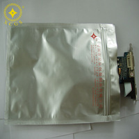 Antistatic Moisture Proof Bag