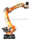6 axis robot palletizer Robot Stacker Stacking Robot