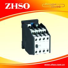 3tf 40 high quality good cheap ac contactor