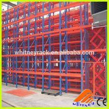 rack wired metal,type pallet racking,selective pallet racking
