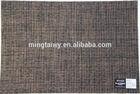 jacquard upholstery mesh fabric pvc mesh fabric