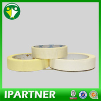 manufacturers looking for medical distributors viscosity100%sport tape kinesiology tape