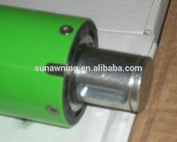 Dooya ac gear motor 220v DM59M