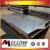 Mellow SS 304 2b Stainless Steel Mill Test Certificate Sheet Foshan Manufacturers