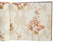 textured wallpaper wallpaper for home wallpaper roll aluminum foil wallpaper metallic foil wallpaper luxury wallpaper wall paper