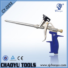 moisture barrier material middle level building tools CY-0292