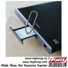 low price huawei mi3 long time battery dual sim card mobile phone