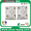non toxic SGS approval food and medical silica gel desiccant