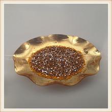 bulk acrylic diamond confetti wholesale