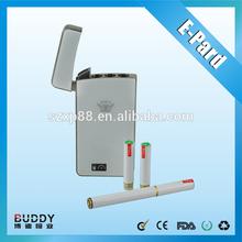 china manufacturer e-cig mod wholesale