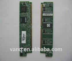 Cisco PVDM2-8 8-channels Packet Fax/Voice DSP Expansion Module