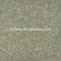 Olmayan- asbest çimento levha dış cephe kaplama su geçirmez çimento