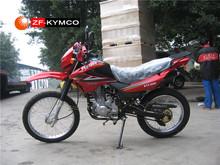 Gas Motorcycle For Kids Dirt Bike