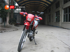 New Motorcycles For Sale In Japan Dirt Bike