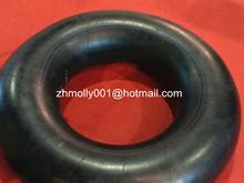 Truck Tyre Inner Tube 1200r20