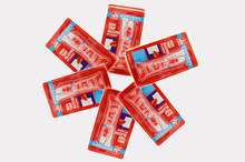 china Newest product High-Temp RTV Silicone Gasket Sealant