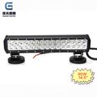 Hot sales 90W CREE Headlight LED work light tractor led light bar JG-934