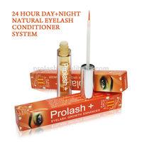 World best selling products eyelash enhancing serum eye lashes grow