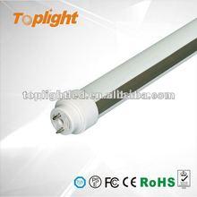Factory shenzhen 1200mm 18w hot sex tube 2014 t8 led tube