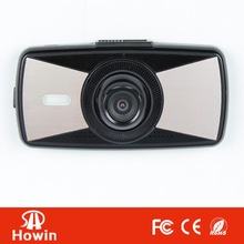 Best selling full HD 1080p 300W Pixels mini dv with display