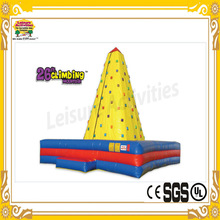 china wholesale custom water park games