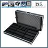 "Pro Audio - Pedal Board Case ATA 26"" Storage Rack"
