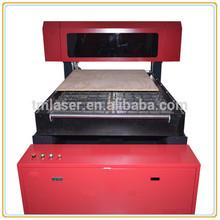 Timing 1530/1325 laser metal cutting machine price 1500*3000/1300*2500 travel area