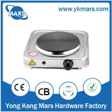 hot sale kitchen stoves electrics HP-150AS