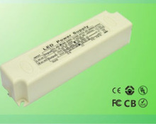 2014 newest product 600ma 26w pf 0.95 led ac transformer