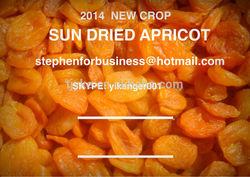 HACCP dried strawberry /raisin/dried apricot/dried fruits sweet Hot sale Dried Apricot/Dried Strawberry/ Dried Fruit