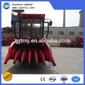 Tr9988-6335 Top-Qualität beste modell Maisernte maschine zum verkauf