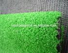 artificial plastic grass mat