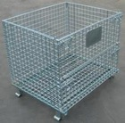 Hote sale metal bird cage