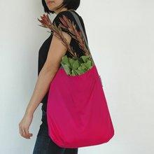 Waterproof Ball Folding Reusable Bag Shopping