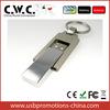 wholesale alibaba high speed swivel usb flash drives, usb flash memory 500gb