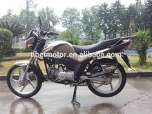 china 110cc mini cross
