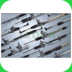 Toyota hiace steering gear/rack/box 44200-26040
