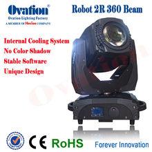Best price 120w narrow beam led spot light outdoor