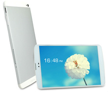 New product MTK8382 Quad core IPS 8 inch android tablet