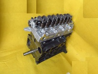 Mitsubishi parts hyundai engine d4bb for trading company