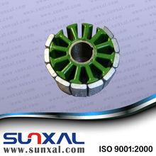 Sunxal neodymium permanent magnet motor on sale