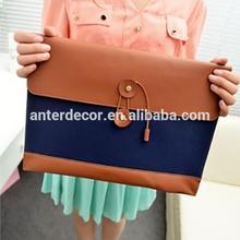 2013 new small handbag China envelope bag restoring ancient mini bags